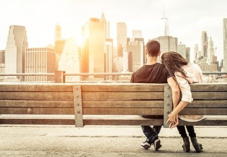 Dating Tips You Wish You Knew Earlier