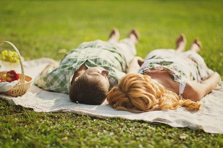 Summer Date Ideas