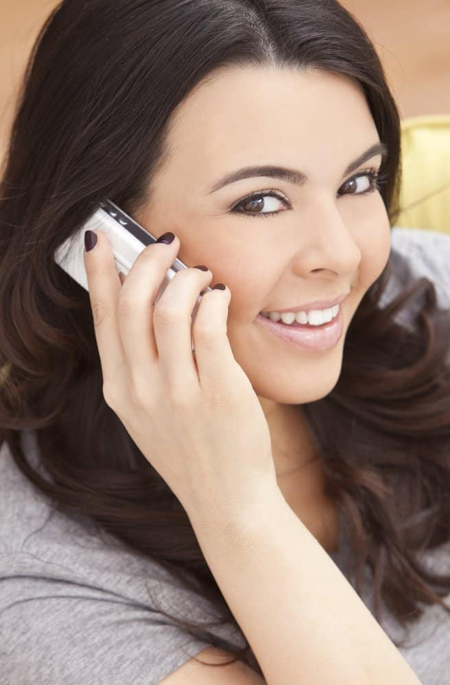 free trial local phone chat