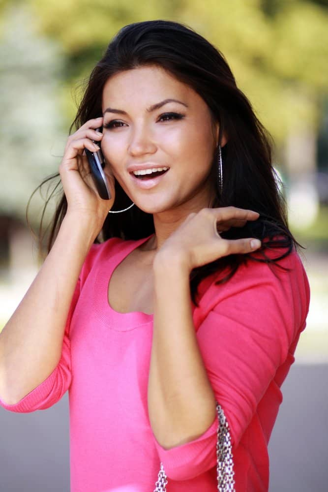 Chatline for Dating