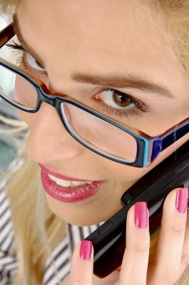 free chat line number site