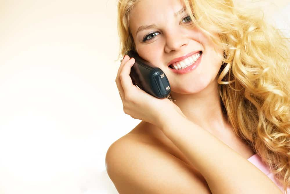 adult chat line free trial