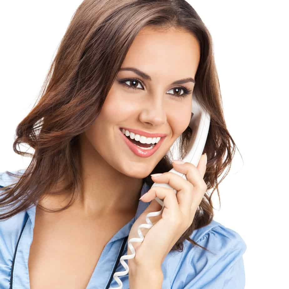 party chatlines phone number